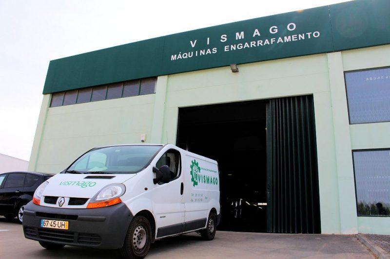 Vismago-Empresa-01