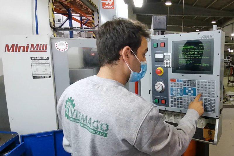 vismago-empresa (14)